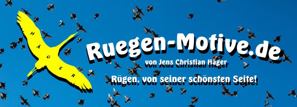 RügenStare3bannerRM-JCHschönsteSeite-jpg
