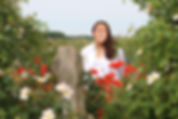portrait-1-.jpg