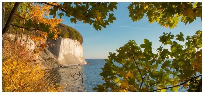 Herbst-xs-a-Kreideküste-Piratenschlucht.
