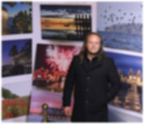 Jens_Christian_Häger_-_Galerie_im_Ostsee