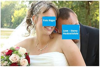 Hochzeit11-a-fh-ls.jpg