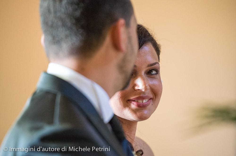 Lorenzo & Monica Provini-296.jpg