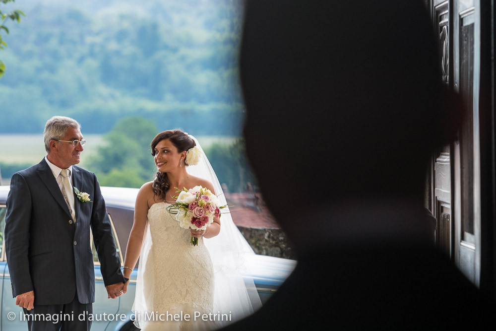 Lorenzo & Monica Provini-246.jpg