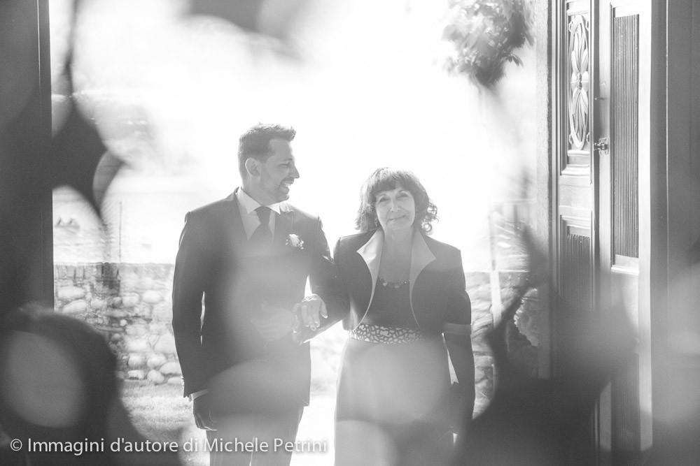 Lorenzo & Monica Provini-242.jpg