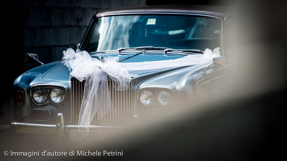 Lorenzo & Monica Provini-205.jpg