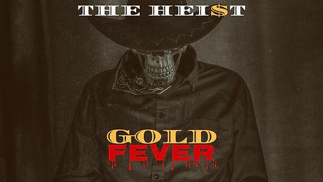 THE HEI$T.jpg
