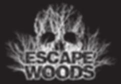 Escape Woods Graphic.jpg