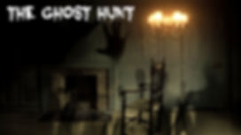 THE GHOST HUNT.jpg