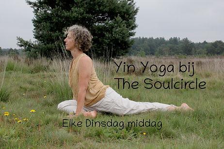 Yin Yoga Soulcircle.jpg