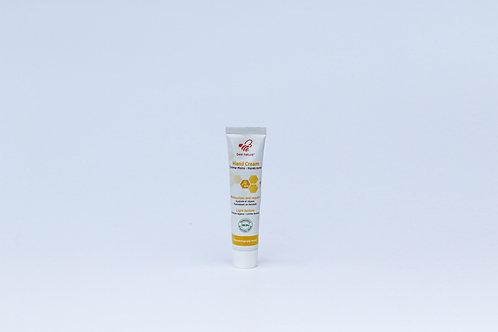 Bee Nature Hand cream 40 ml
