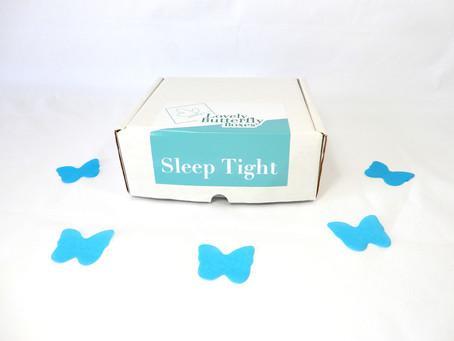 6 tips om beter te slapen tijdens het derde trimester van je zwangerschap!