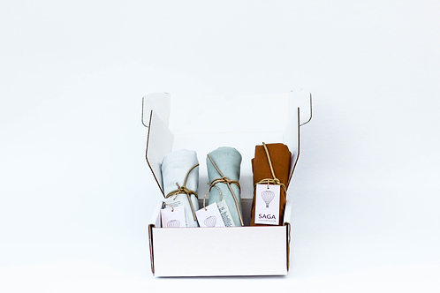 SENSES BOX - Small