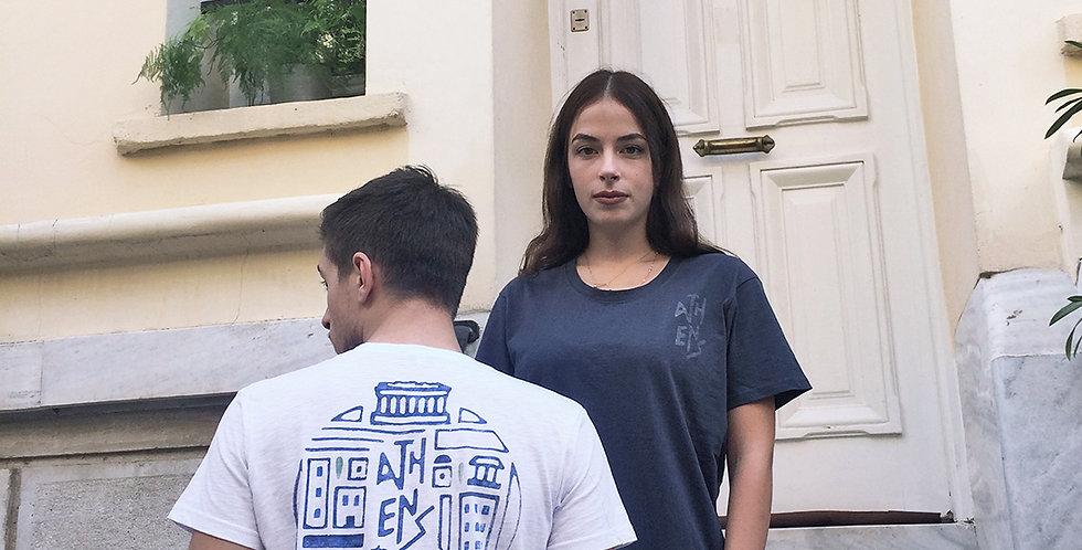Athens Tshirt