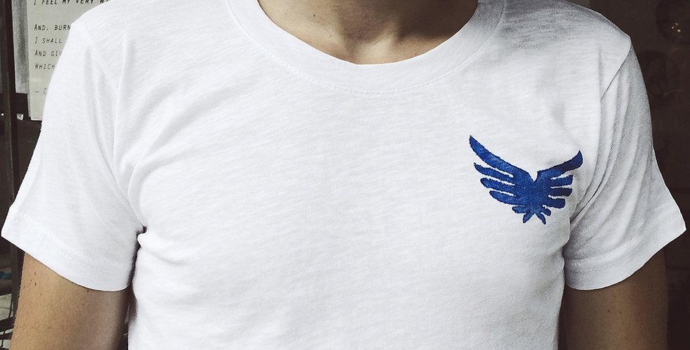 Icarus Tshirt