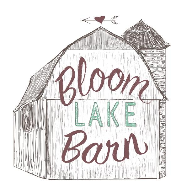 Bloom Lake Barn