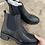 Thumbnail: Boots en style croco