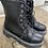 Thumbnail: Boots a lacets