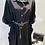 Thumbnail: Robe avec ceinture