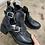 Thumbnail: Boots en noir