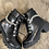 Thumbnail: Boots avec chaines