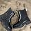 Thumbnail: boots avec  perles