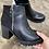 Thumbnail: Boots avec fermetures