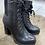 Thumbnail: Boots a talon