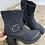 Thumbnail: Boots avec boucles