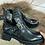Thumbnail: Boots croco