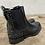 Thumbnail: Boots avec clous