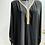 Thumbnail: robe inaya
