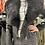 Thumbnail: veste simili cuir
