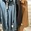 Thumbnail: Robe/Tunique chemise