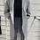 Thumbnail: veste à capuche
