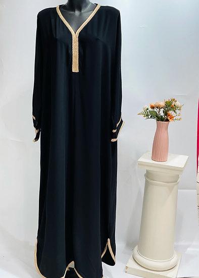robe inaya