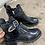 Thumbnail: Boots en cocro