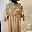 Thumbnail: robe chemise