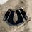 Thumbnail: talons hauts bottes Zip bottines