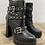 Thumbnail: boots a talon avec clous