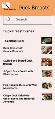Duck Breast.png
