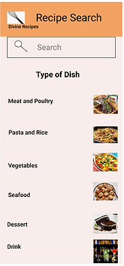 Type of dish.png