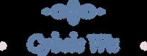 Cybele Wu_ logo