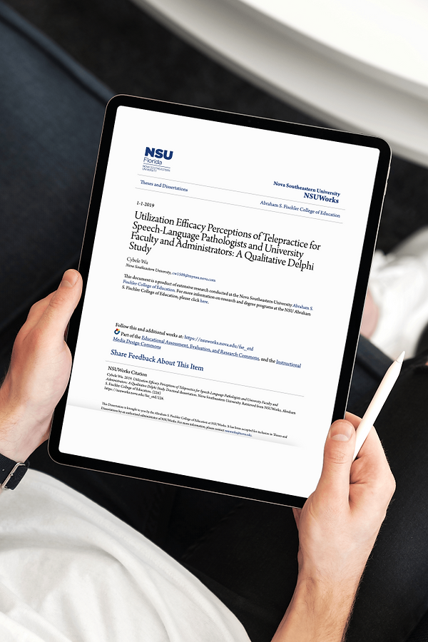 iPad Pro 12.9 inch dissertation.png