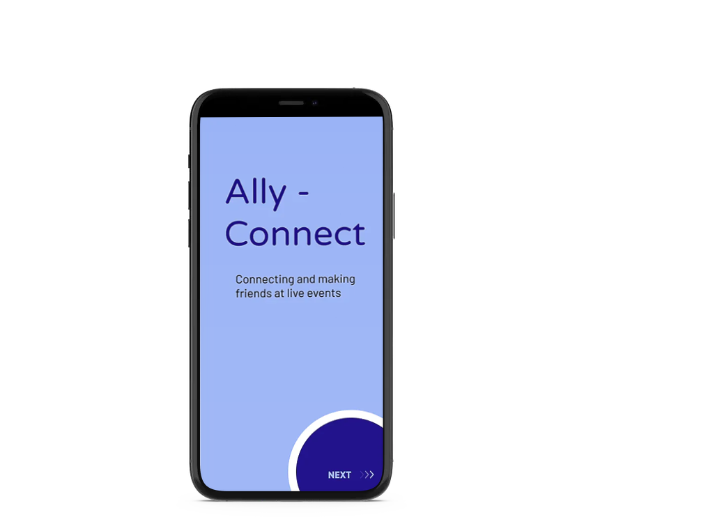 Ally-Connect