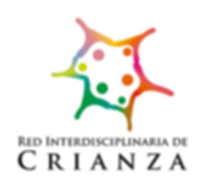 Logo Red Interdisciplinaria de Crianza P