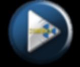 BOTON DE VIDEOS copia.png