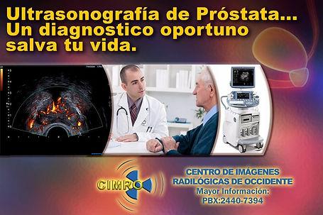 USG PROS.jpg