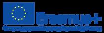Logos Erasmus+ KA1 .png