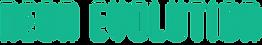 Neon-Evolution-Logo-NEONgreen.png