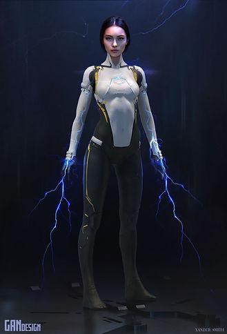 SuperHero_ConceptPainting3_v01e.jpg